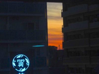 不倫の慰謝料 川崎市中原区